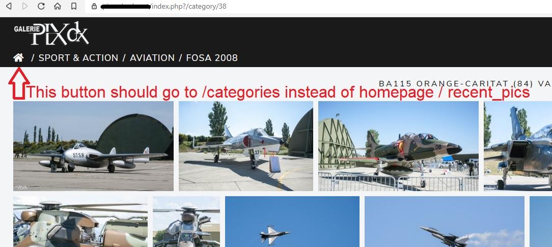 http://www.bodx.net/img/piwi02.jpg